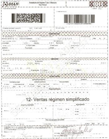 Registro mercantil betanzos